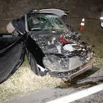 Acidente no km 152 da BR-277 em Porto Amazonas_deixa dois mortos_Foto Riomar Bruno Ferreira (1)