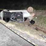 Acidente no km 152 da BR-277 em Porto Amazonas_deixa dois mortos_Foto Riomar Bruno Ferreira (3)