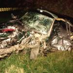 Acidente no km 152 da BR-277 em Porto Amazonas_deixa dois mortos_fot divulgação (1)