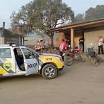 Operação Zona Rural I_foto PM_1