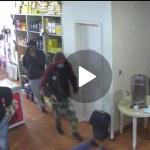 PM identifica 4 suspeitos roubos na cidade_3