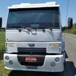Acidente  na PR 151 entre veículos_caminhão e ambulância_fotos redes sociais (6)