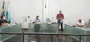 8ª-Sessão-Ordinária-da-Câmara-Municipal-de-Palmeira