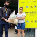 Ação-solidária-distribui-236-cestas-de-alimentos-da-agricultura-familiar-em-Palmeira-e-São-João-do-Triunfo