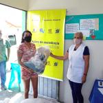Ação-solidária-distribui-236-cestas-de-alimentos-da-agricultura-familiar-em-Palmeira-e-São-João-do-Triunfo-2