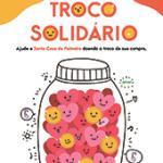 Franco_TrocoSolidario_home