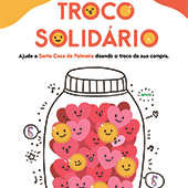 Franco_TrocoSolidario_home