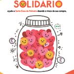 Franco_TrocoSolidario_interna