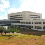 Nova ala amplia 2 - foto de Gilson Abreu AEN