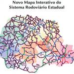 Mapa-Interativo-Rodoviário-Estadual-2-Divulgação-DER