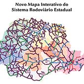 Mapa-Interativo-Rodoviário-Estadual-home-Divulgação-DER
